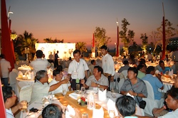 Conference_dinner