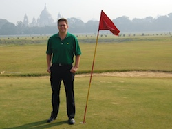 Golf_report_kolkata