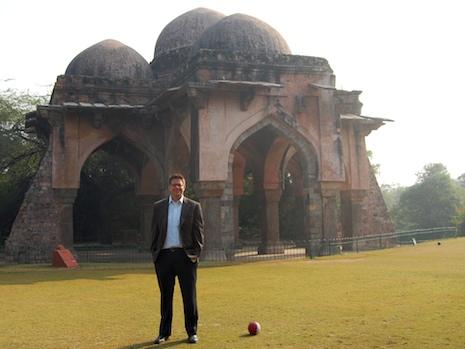 Golf_report_delhi