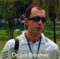 Jim_brosnan