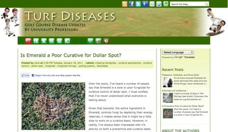 Turfgrass_diseases