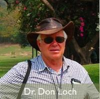 Don_loch