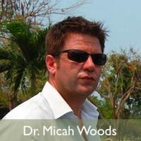 Micah_woods_2011