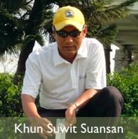 Suwit_suansan