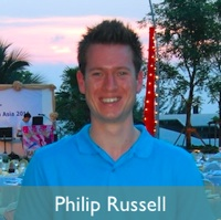 Philip_russell-1
