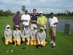 May_golf