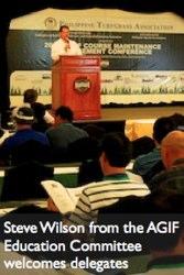 Wilson_agif_welcome
