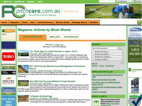 Pitchcare_oceania