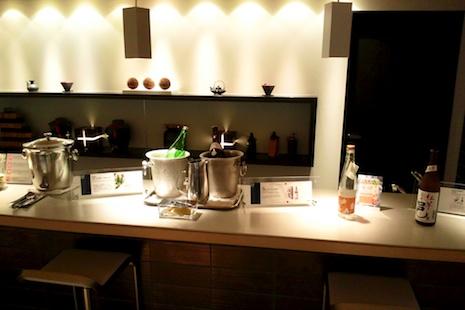 Sake_bar