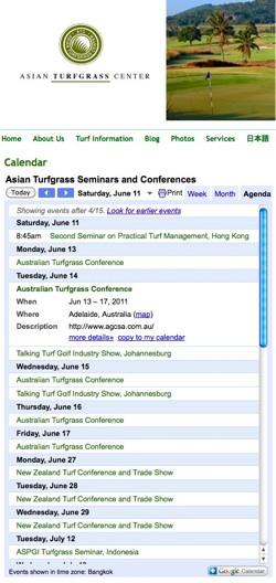 Calendar-page-1