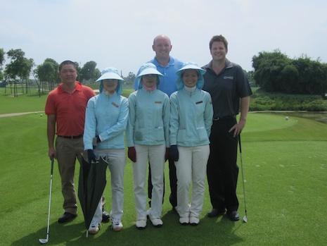 July_golf