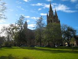 St-peters-adelaide