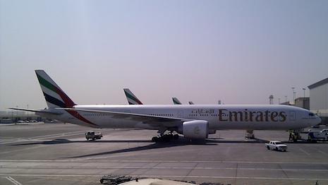 Dubai_sun
