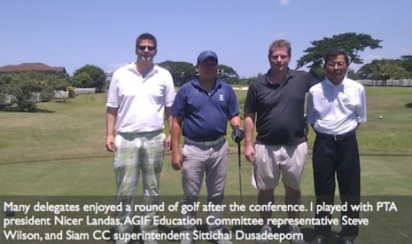 Golf_orchard_conference