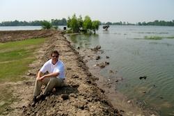 Bangsai-2006
