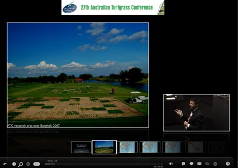 Grass_selection_asia_video_micah_woods