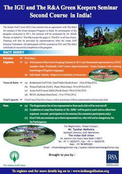 Igu_greenkeeper_programme_2012.pdf (1 page)