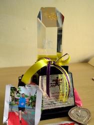 10k_trophy