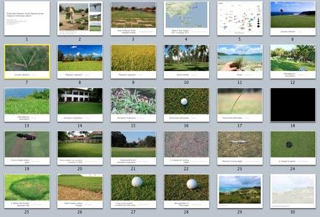 Presentation_slides_20120824