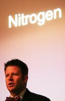Micah_woods_nitrogen_australia