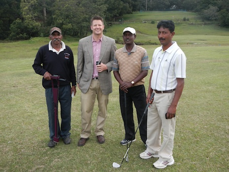 Golf_kodai