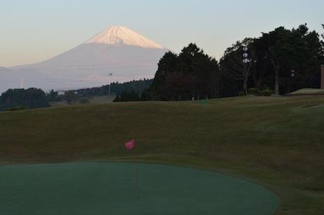 Fuji_kannami_springs_18_green
