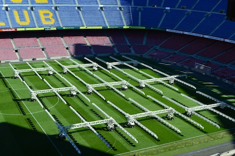 Camp-nou-lights