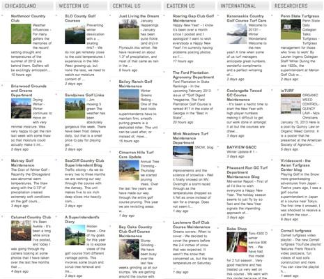 Golf_course_management_blogging_world