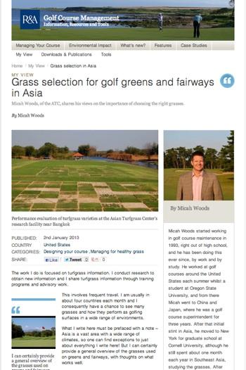 Golf_course_management_randa