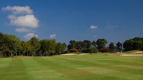 Manilagrass-fairway-dryseason