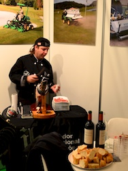 Jamon-iberico-vino-tino-AEdG-2012