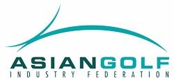 Agif_logo