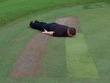 Planking_shade