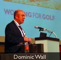 Dominic_wall