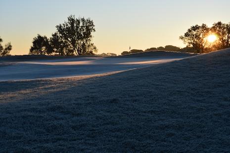 Frost-catalunya