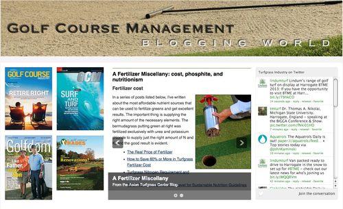 Golf_course_blogging_world