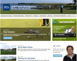 Golf_course_management_randa-1
