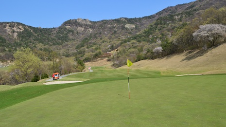 Golfzon_county_sunwoon