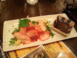 Kujira_bacon
