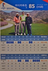 Sunwoon_scorecard