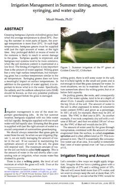 201306_irrigation_handout