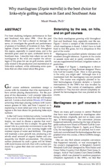 201305_manilagrass_links_turf