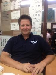 007-shimonoseki
