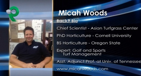 Micah_Woods_fairways_of_life