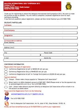 2013_Malaysia_International_Golf_Symposium_Registration_ Form.pdf (1 page)