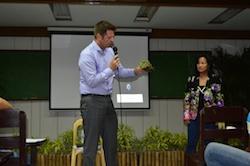 Manilagrass_demo