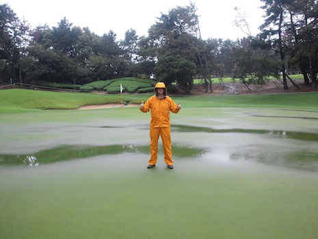 Woods-11-green-keya-water