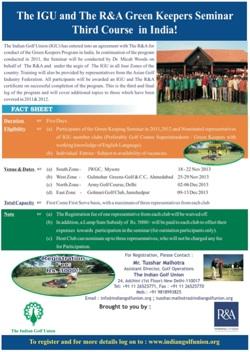 2013_igu_greenkeeper_programme.pdf (1 page)