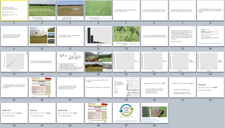 20130923_turf_nutrient_requirements_iceland.key
