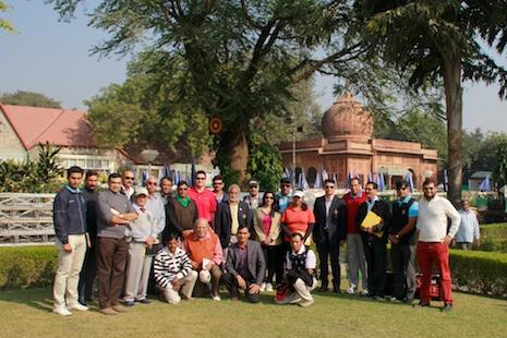 Delhi_group
